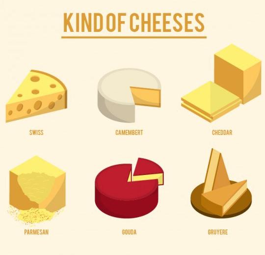 variedad-de-quesos-sabrosos_23-2147564238.jpg